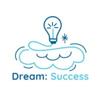 Dream: Success logo
