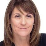 Kathryn Torres
