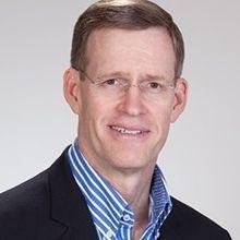 Michael D. Fraizer