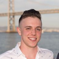 Ryan Breslow