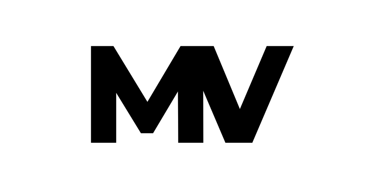 Mashman Ventures Brings On New Team Members, Mashman Ventures
