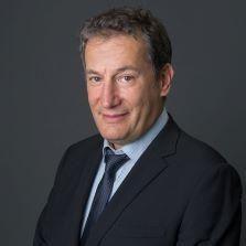 Marc Doisneau