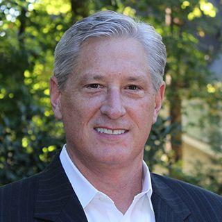 Daniel Visage