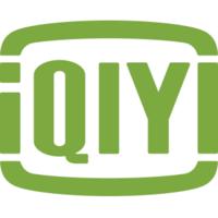 iqiyi-company-logo