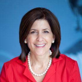 Deborah A. Feldman