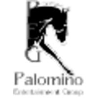 Palomino Entertainment Group logo