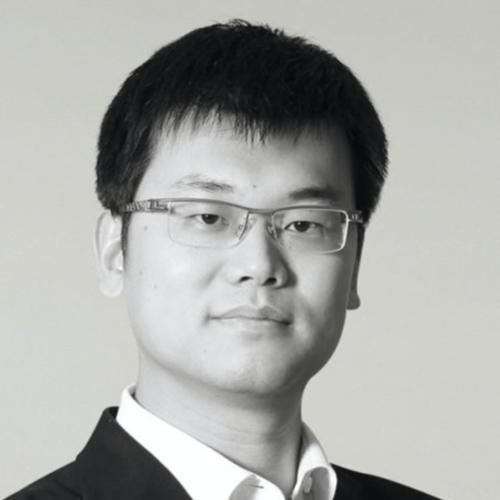 Jia Zhai