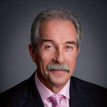 Marcel R. Coutu