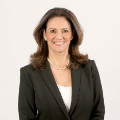 Olga De Los Santos