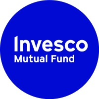 Invesco Asset Management logo