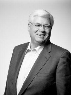 Boom Commerce hires O.B. Rawls as Strategic Advisor