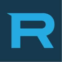 Roccam logo