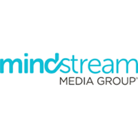 Mindstream Media Group logo