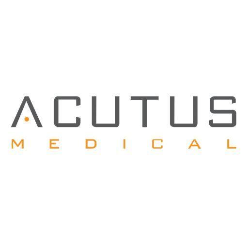 Acutus Medical logo