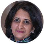 Deepa Bhulescarr