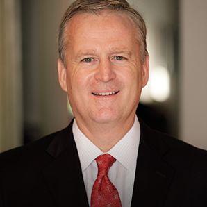John F. Sullivan