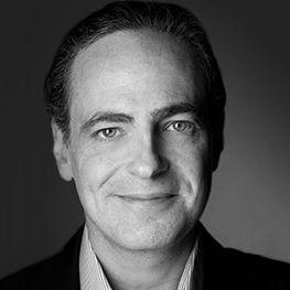 Profile photo of Andrew Kronfeld, Executive Vice President, Marketing at Universal Music