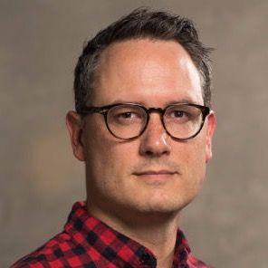 Matt Fairhurst