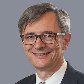 Thomas Veraszto