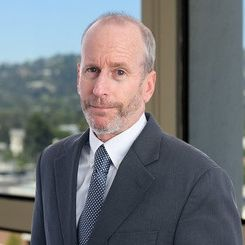 Michael C. Lieb