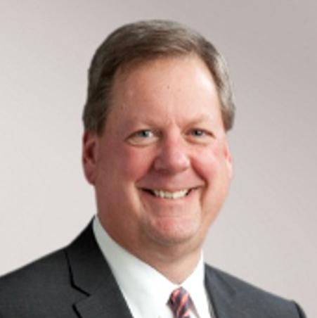 Jim Agnew