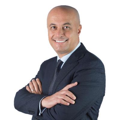 Samer Abu-Ltaif