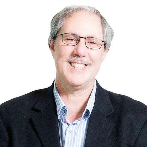 Mitchell H. Finer