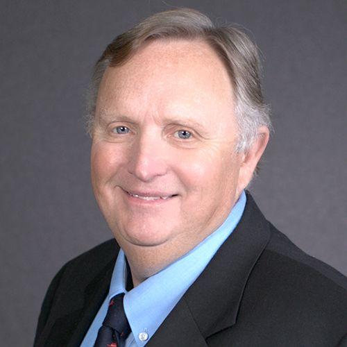 Gary E. Pruitt