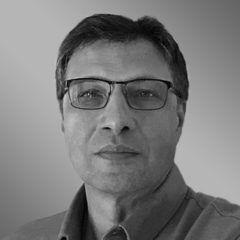 Edi Feldman