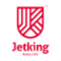 jetking-company-logo