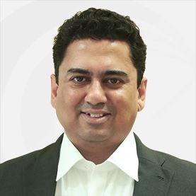 Shaival Trivedi