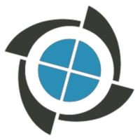 Codazen logo