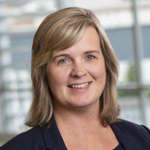 Pamela Keeler