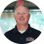 Profile photo of Joe Caruso, Sales Manager, Appomattox at JES Foundation Repair