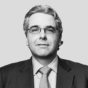 Profile photo of Eric Conklin, Senior Managing Director, Managing Partner, Harvest at Blackstone