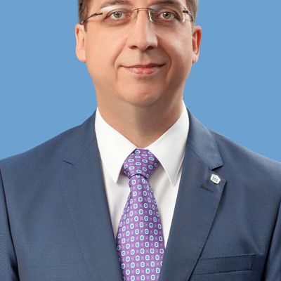 José E. Novoa Loyola