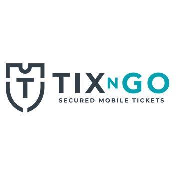 TIXnGO logo