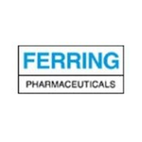 Ferring Pharmaceuticals logo