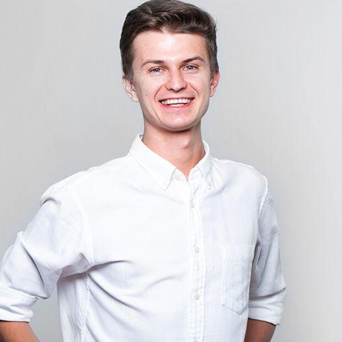 Konstantin Gnyp