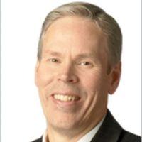 David W. Heinzmann