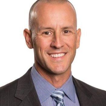 Greg Schlicht