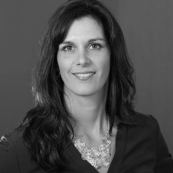 Samantha Endres