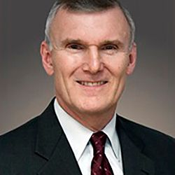 Philip L. Major