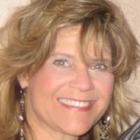 Debbie Pell