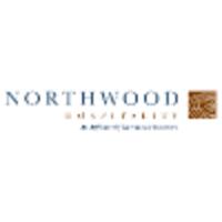 Northwood Hospitality logo