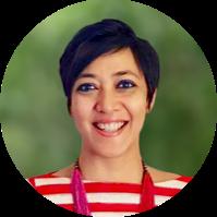 Manali Mitra