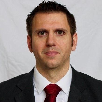 Mitchell Durkop