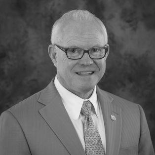 Profile photo of Ricky Sides, Trustee at Winston-Salem State University