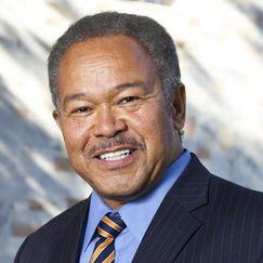 Robert M. Franklin Jr.