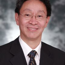 Wang Nengguang
